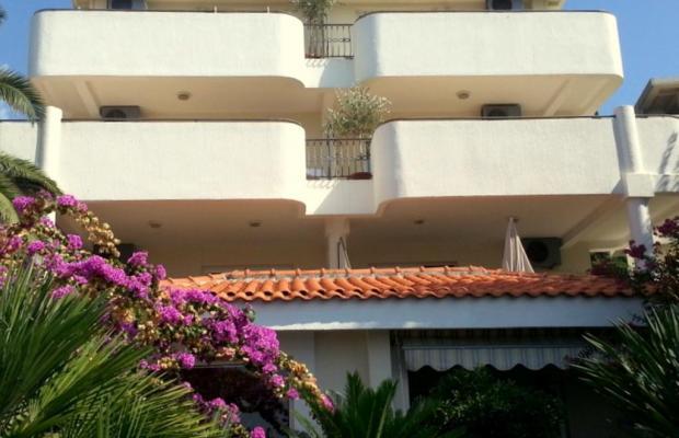 фотографии отеля Villa Mare Mar изображение №19