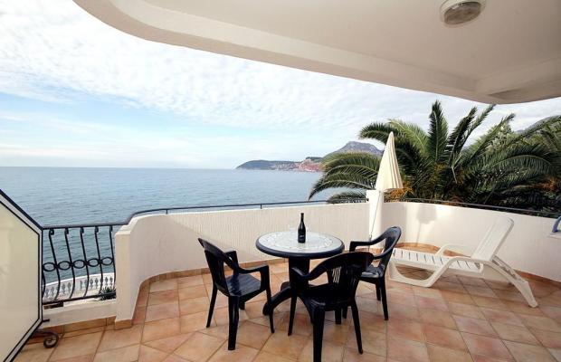 фотографии отеля Villa Mare Mar изображение №11