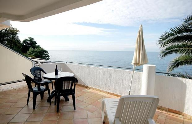 фотографии Villa Mare Mar изображение №4