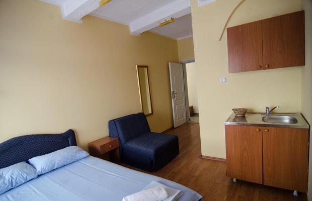 фото отеля Garni Hotel Jadran изображение №29