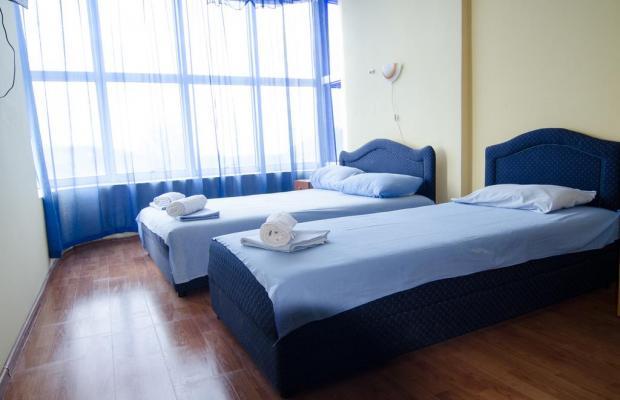 фотографии отеля Garni Hotel Jadran изображение №27