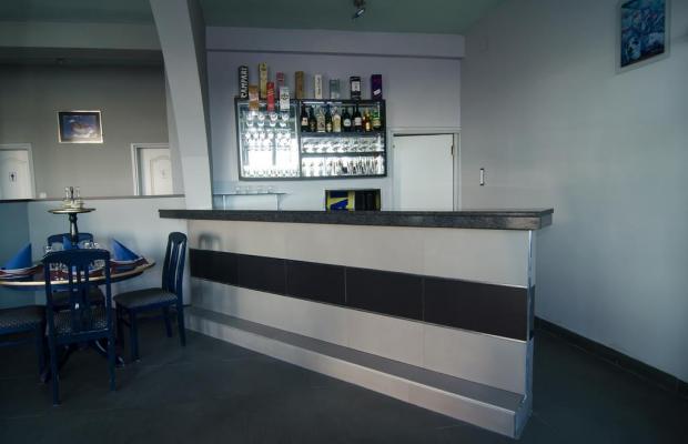 фото Garni Hotel Jadran изображение №26