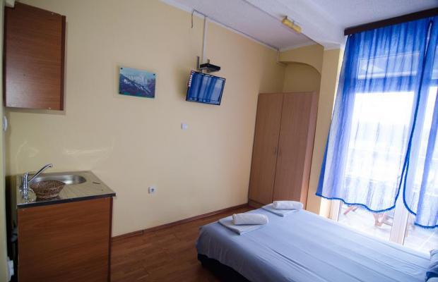 фото Garni Hotel Jadran изображение №14