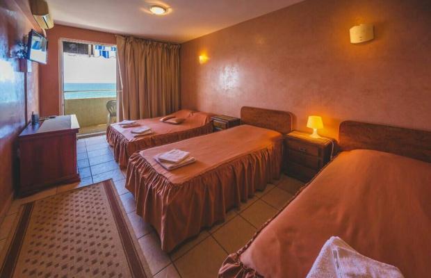 фотографии отеля Villa Barcelona изображение №15