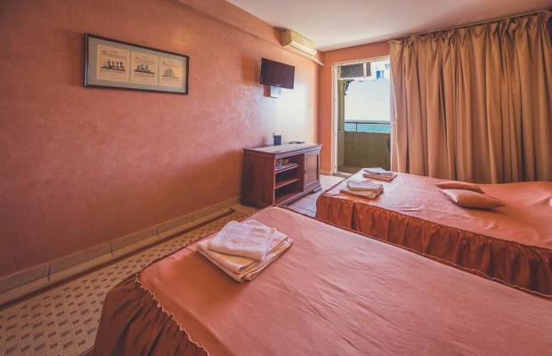 фото отеля Villa Barcelona изображение №9