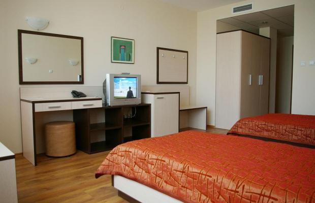 фото отеля Атаген (Atagen) изображение №17