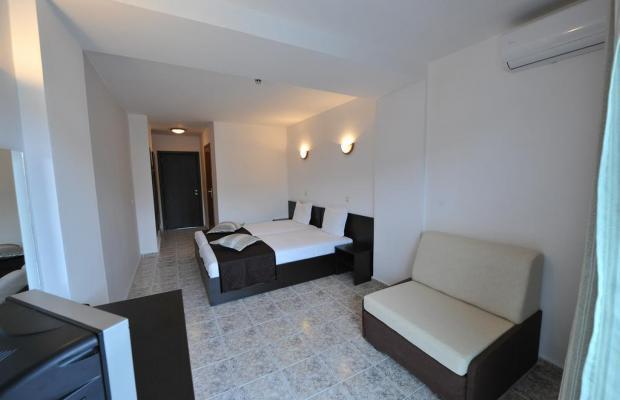 фото отеля Party Hotel Vladislav (ех. Vladislav Varnenchik) изображение №21
