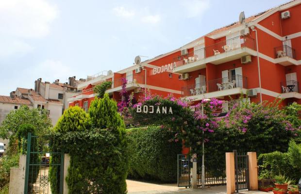 фото отеля Vila Bojana изображение №5