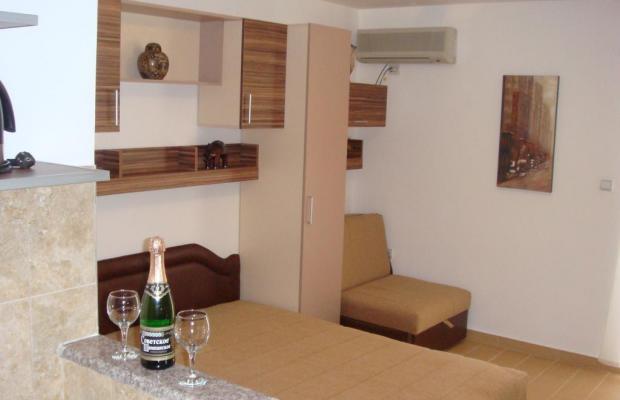 фотографии Apartmani Azzuro изображение №16