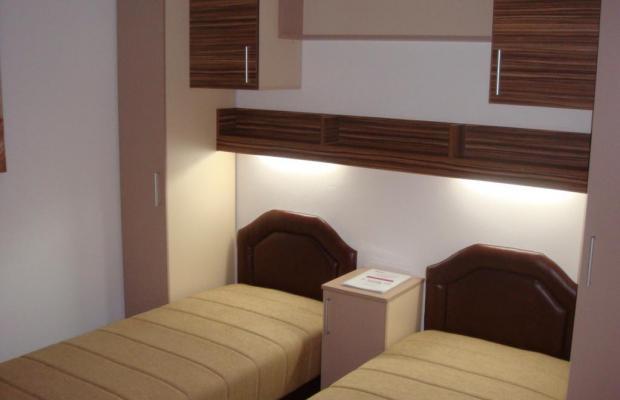фото отеля Apartmani Azzuro изображение №5