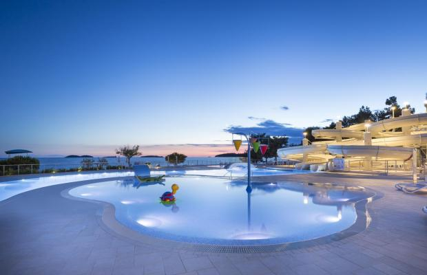 фотографии Maistra Villas Rubin Resort изображение №4