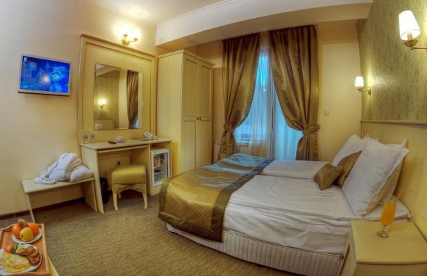 фотографии отеля Iva & Elena Boutique (Ива & Елена Бутик) изображение №23
