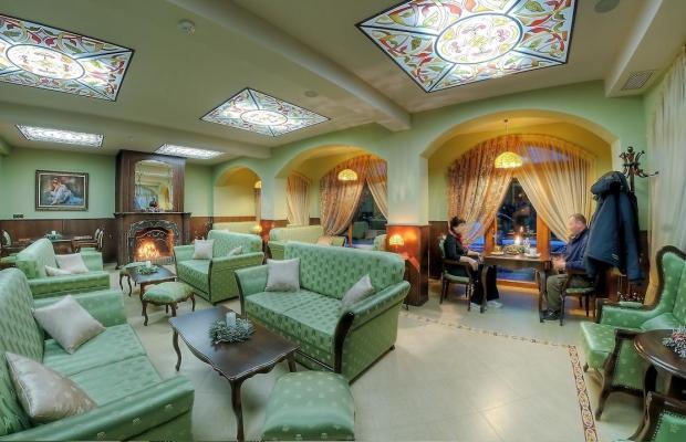 фото отеля Iva & Elena Boutique (Ива & Елена Бутик) изображение №13