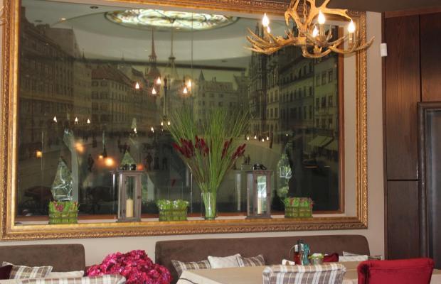 фото Iva & Elena Boutique (Ива & Елена Бутик) изображение №6