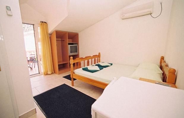 фотографии Villa Biser изображение №8
