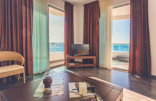фото Love Live Hotel изображение №6