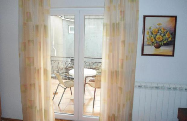 фотографии отеля Villa Bak изображение №3