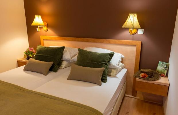 фотографии отеля Lapad Sun Apartments изображение №27