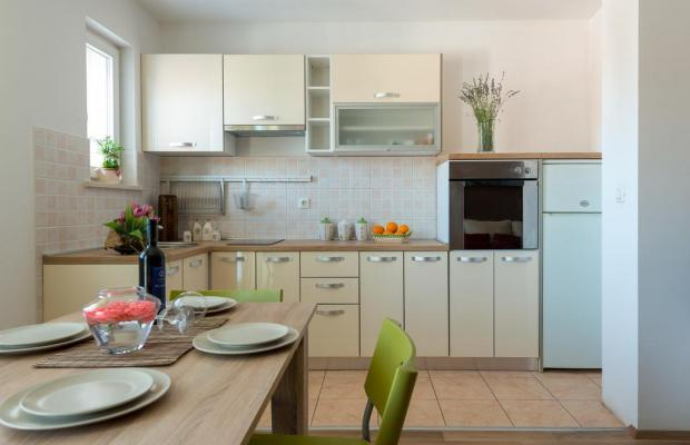 фото Lapad Sun Apartments изображение №22