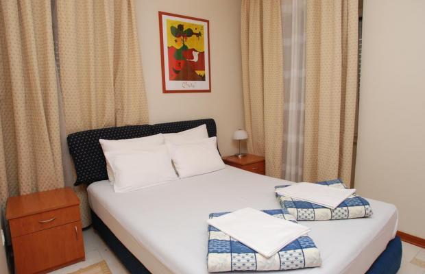 фотографии отеля Villa Bella изображение №3