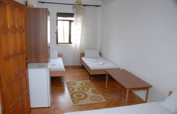 фотографии Villa Molla изображение №12