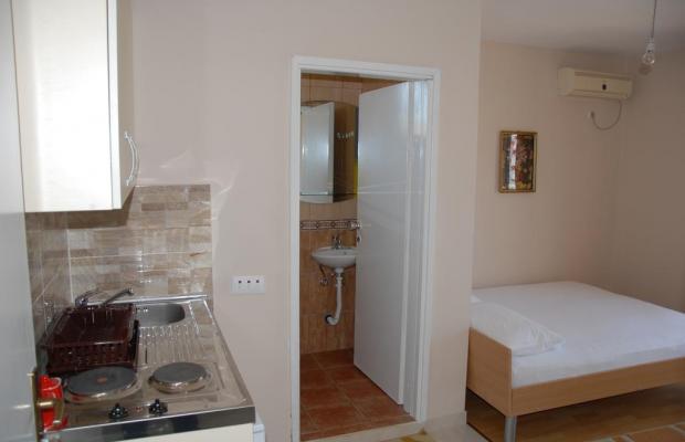 фотографии Villa Molla изображение №4
