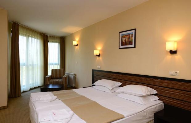 фото отеля Mursalitsa (Мурсалица) изображение №41