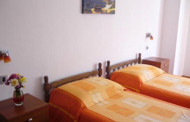 фотографии Apartments Cerin изображение №8