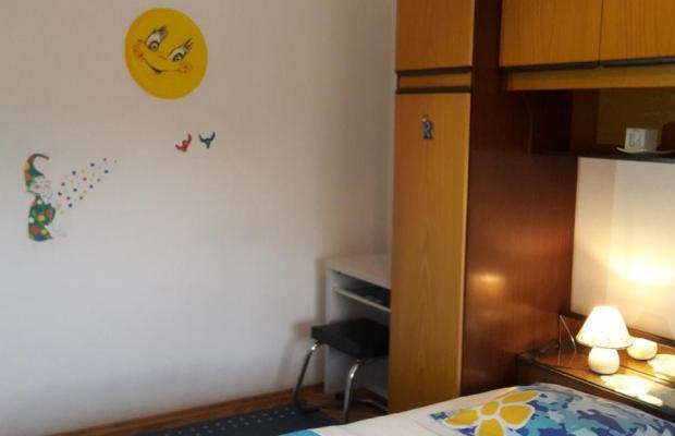 фото отеля Villa Lia изображение №5