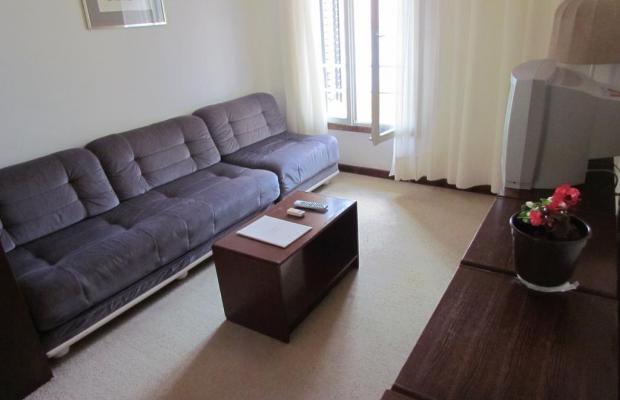 фото отеля Uvala Scott изображение №41