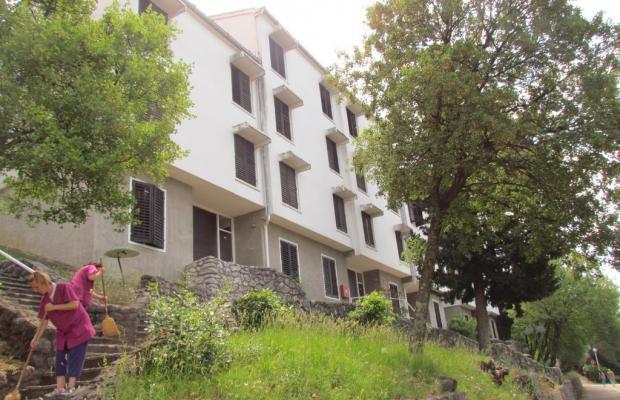 фотографии отеля Uvala Scott изображение №27