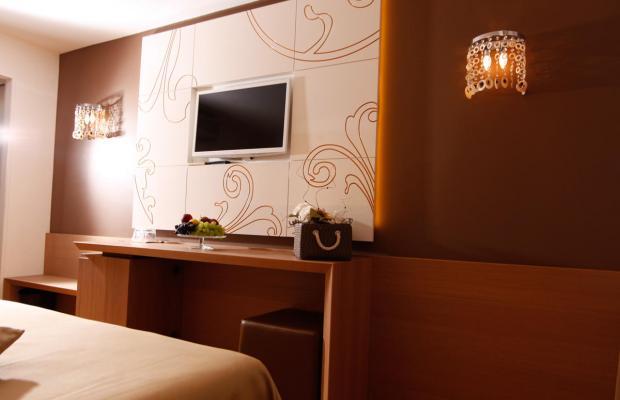 фото отеля Cittar изображение №13
