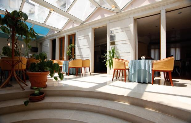 фото отеля Cittar изображение №9