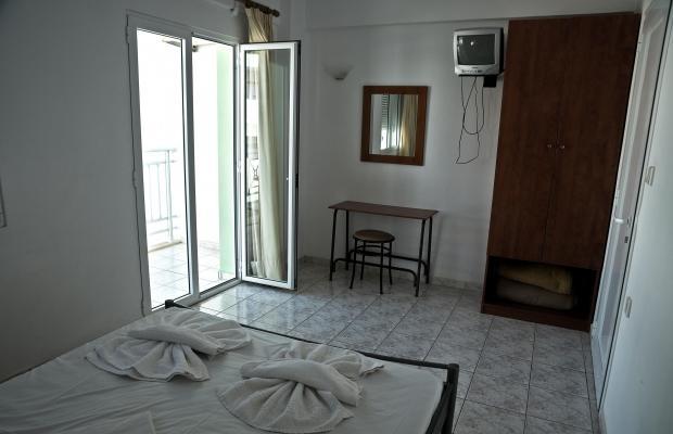 фото Nikolas Villas Hotel изображение №2