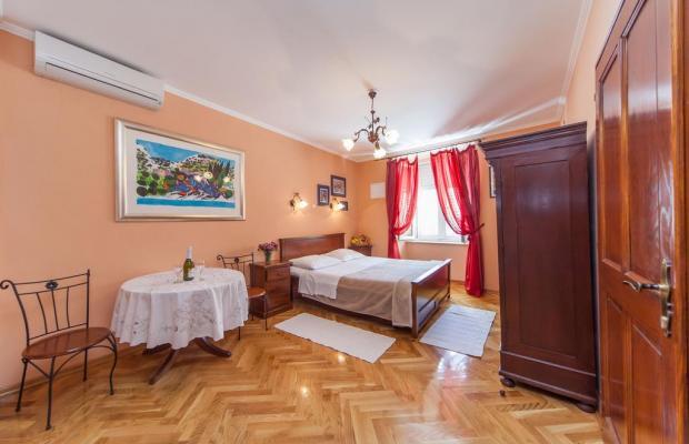 фотографии отеля Apartments Amoret изображение №23