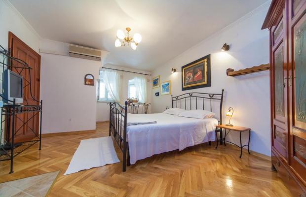 фото отеля Apartments Amoret изображение №21