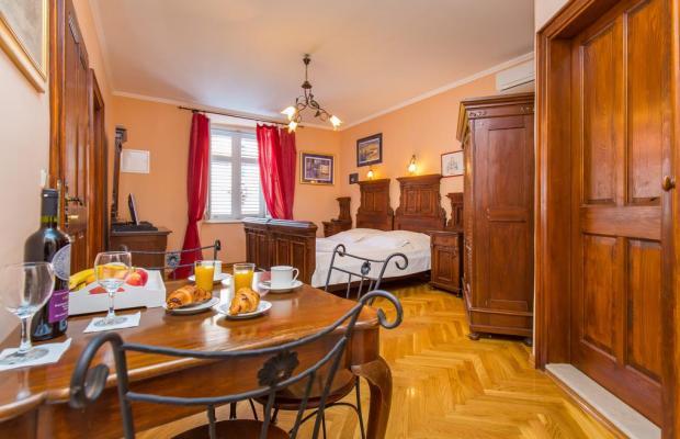 фотографии Apartments Amoret изображение №16