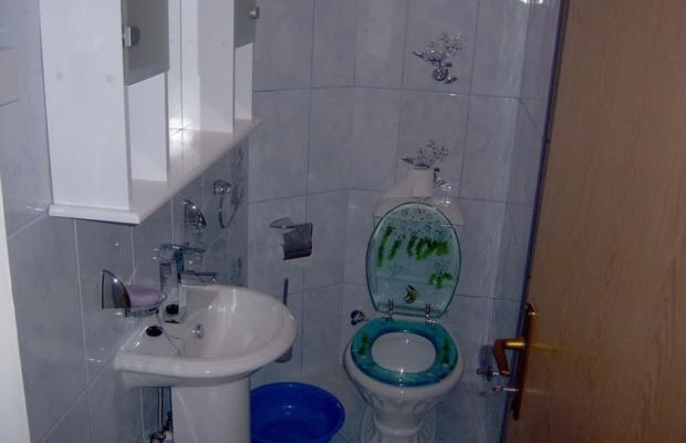 фотографии отеля Apartments Villa Antonia изображение №19