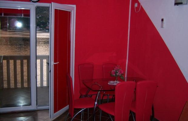 фотографии Apartments Villa Antonia изображение №16