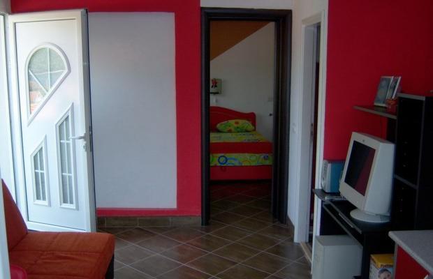 фотографии Apartments Villa Antonia изображение №12