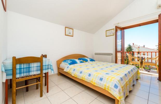фотографии отеля Villa Valjalo изображение №3