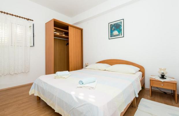 фотографии отеля Home Sweet Home изображение №19