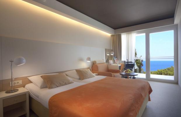 фото отеля Family Hotel Vespera (ex. Vespera) изображение №5