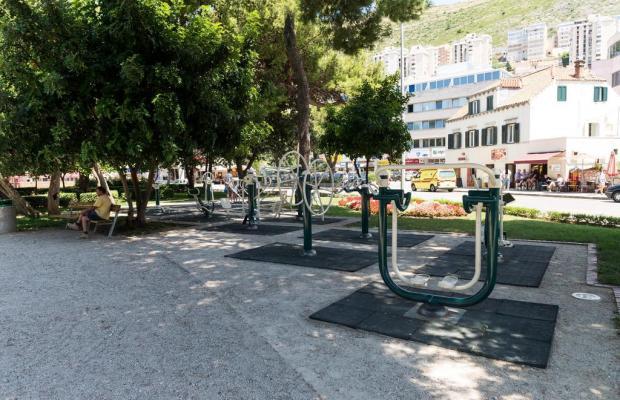 фото отеля Apartments Gabrieri изображение №13
