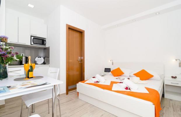 фото Apartments Gabrieri изображение №6