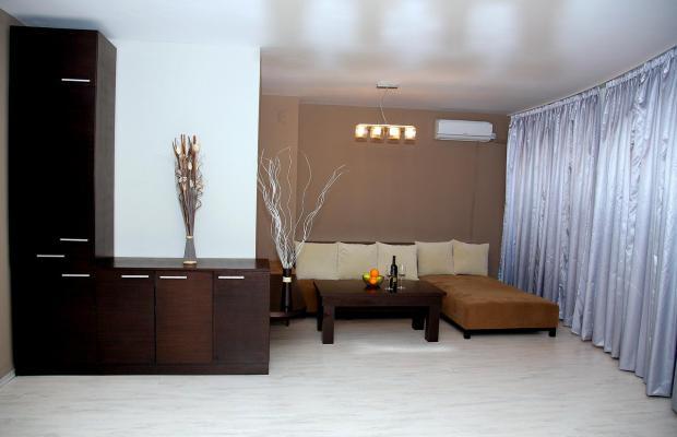 фото Medite Resort Spa (Медите Резорт Спа) изображение №66