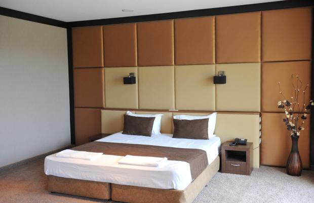 фото Medite Resort Spa (Медите Резорт Спа) изображение №58