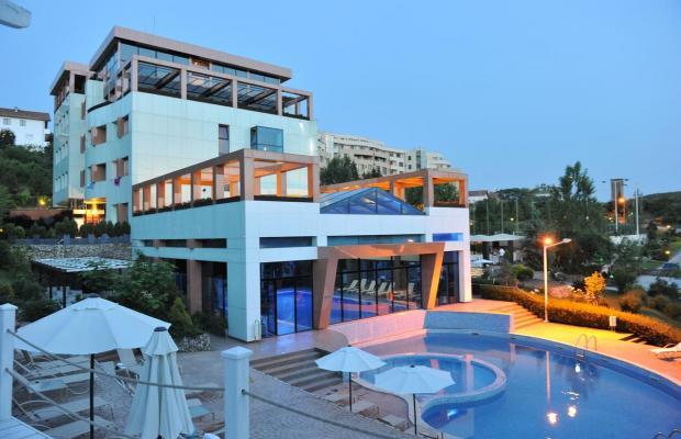 фото отеля Medite Resort Spa (Медите Резорт Спа) изображение №57