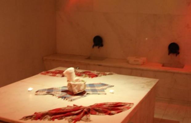 фотографии Medite Resort Spa (Медите Резорт Спа) изображение №36