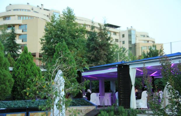 фото Medite Resort Spa (Медите Резорт Спа) изображение №34